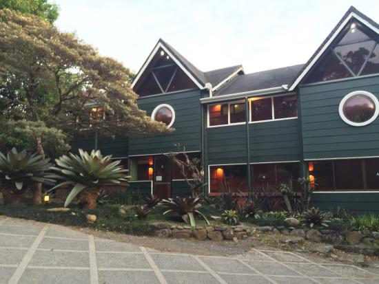 Monteverde Lodge U0026 Gardens