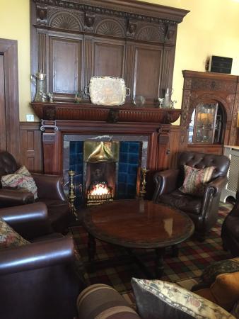 Knockderry House Hotel: photo5.jpg