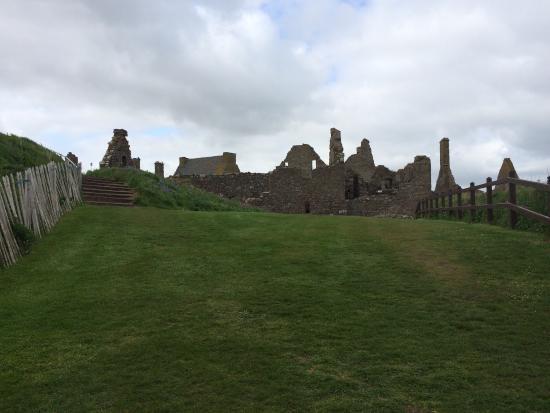 Stonehaven, UK: photo0.jpg