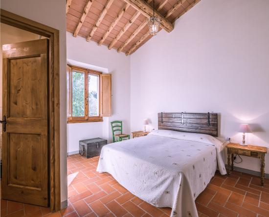 Villa Caprera Tripadvisor