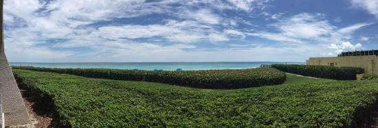 Vistana Beach Club: photo2.jpg