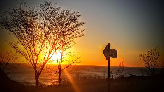 Zdjęcie Playa Yankee
