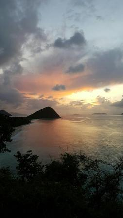 West End, Tortola: IMG-20160514-WA0023_large.jpg