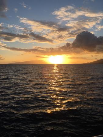 Maalaea, HI: photo1.jpg