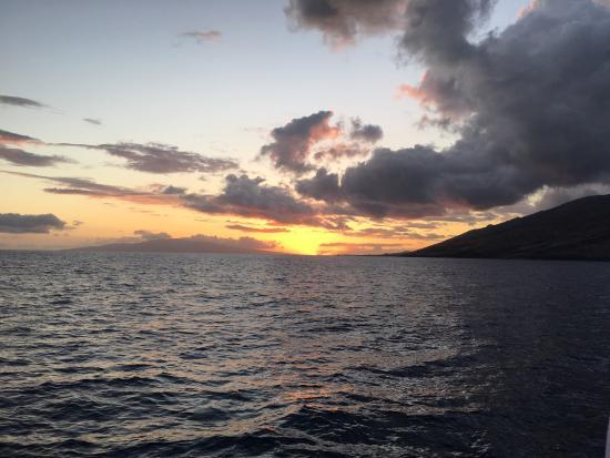 Maalaea, HI: photo2.jpg