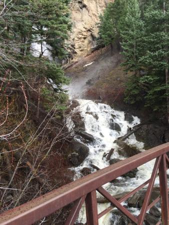 Pagosa Springs, CO: photo2.jpg