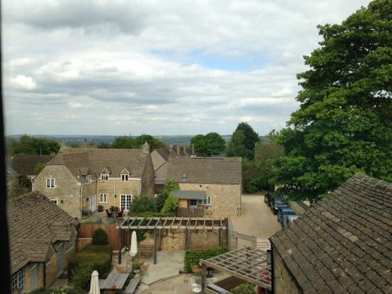 Foto de Stow-on-the-Wold