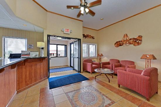 Photo of Vagabond Inn Executive - Green Valley Sahuarita