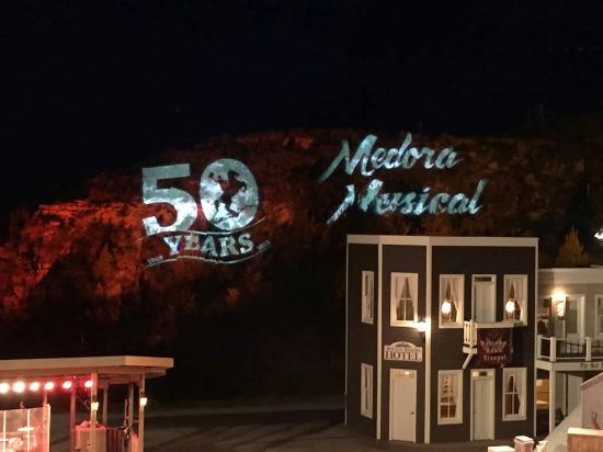 Hotels Near Medora Nd