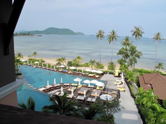 Cape Panwa Hotel Phuket Tripadvisor