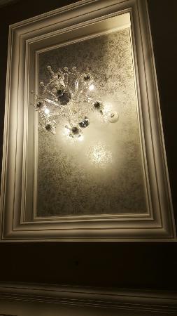 Hotel Artnouveau Seocho: 20160520_081510_large.jpg