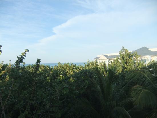 Landscape - Picture of Starfish Cayo Santa Maria, Cuba - Tripadvisor