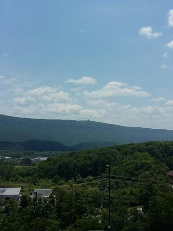 Fairfield Inn & Suites Chattanooga I-24/Lookout Mountain: 20160524_133247_large.jpg