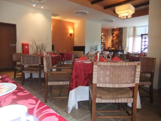 Interior - Picture of Memories Flamenco Beach Resort, Cayo Coco - Tripadvisor