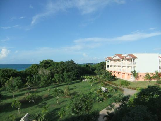 Landscape - Picture of Memories Flamenco Beach Resort, Cayo Coco - Tripadvisor