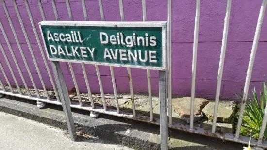 Gambar Dalkey