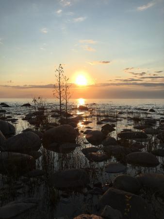 Port Elgin, Canada: photo7.jpg