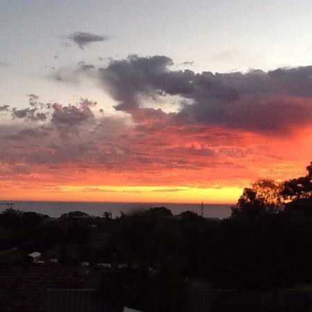 Australind, Australia: photo1.jpg