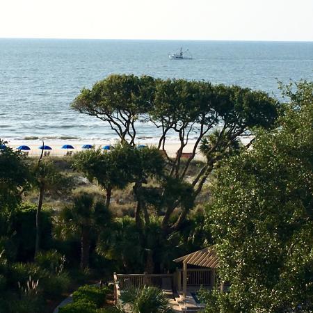 Hampton Place Villas at Palmetto Dunes : photo0.jpg