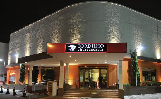 Tordilho Steakhouse