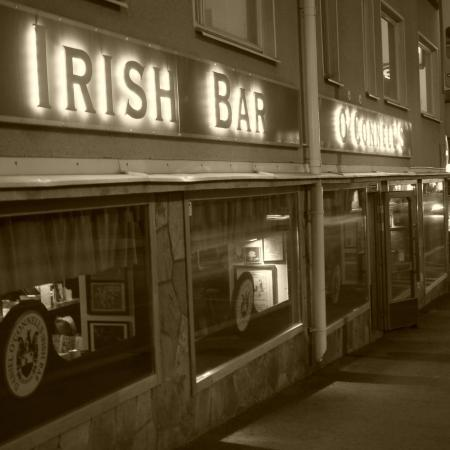 Photo of Daniel O'Connell's Irish Bar in Tampere, , FI