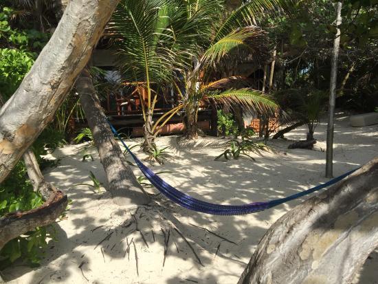 Playa Xcanan Cabanas Tulum: photo0.jpg