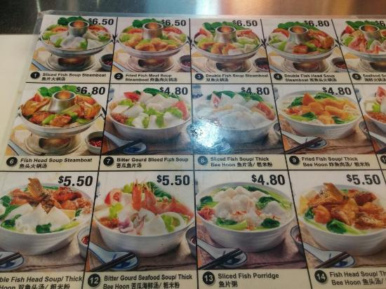 Fried chicken with rice picture of food junction singapore food junction 20160523161706largeg forumfinder Choice Image