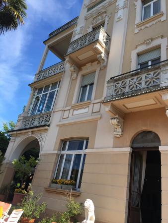 Hotel Tesserete: photo0.jpg