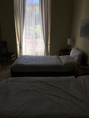 Hotel Tesserete: photo2.jpg