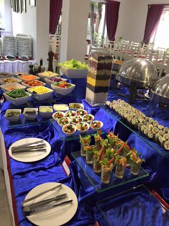 Hagar Restaurant