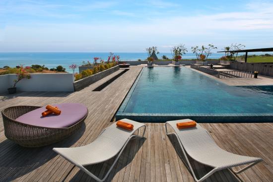 Klapa Resort 61 1 1 7 Updated 2019 Prices Hotel Reviews