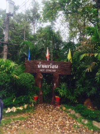 Khlong Thom, Tailandia: photo0.jpg
