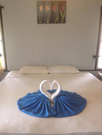 Thongtapan Resort: photo2.jpg
