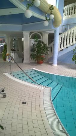 Hotel Waldow