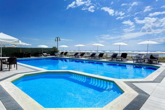 Photo of Hotel Byron Bellavista Jesolo Lido