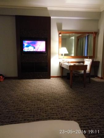 img 20160506 wa0006 large jpg picture of the grand renai hotel rh tripadvisor com