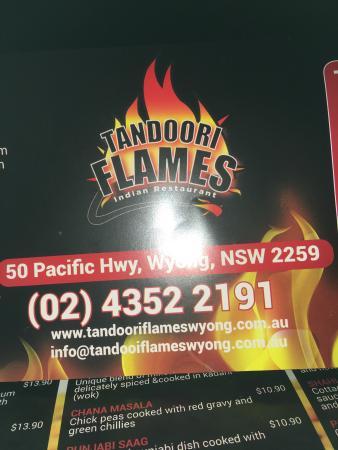 Wyong, Australia: photo0.jpg