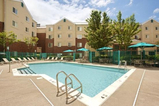 Cheap Hotels In White Plains Ny