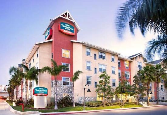 Photo of TownePlace Suites Los Angeles LAX/Manhattan Beach Hawthorne