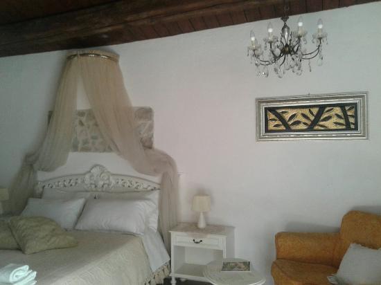 Montefiore Conca, อิตาลี: 20160526_084547_large.jpg