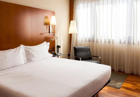 Photo of AC Hotel Genova by Marriott Genoa