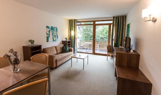 Xxl Wohnzimmer Bilder ~ Wandbilder xxl wandbilder fr das wohnzimmer elegant wandbilder für