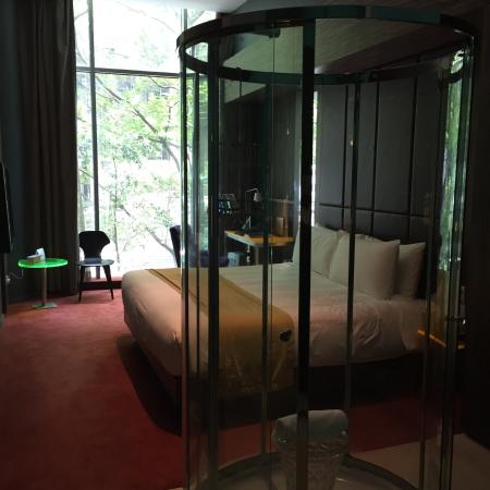 klapsons, The Boutique Hotel: photo0.jpg