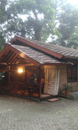 taman safari lodge picture of taman safari lodge puncak tripadvisor rh tripadvisor co za