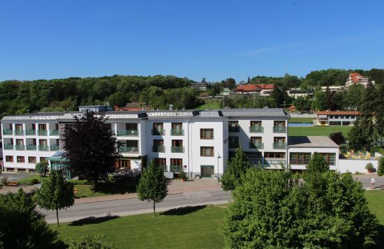 Photo of SIMON-das Vitalhotel Bad Tatzmannsdorf