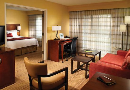 Photo of Courtyard By Marriott Macon