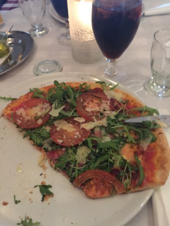 pizza stensballe horsens