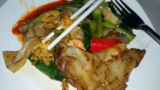 big c rajdamri bangkok restaurant reviews phone number photos tripadvisor