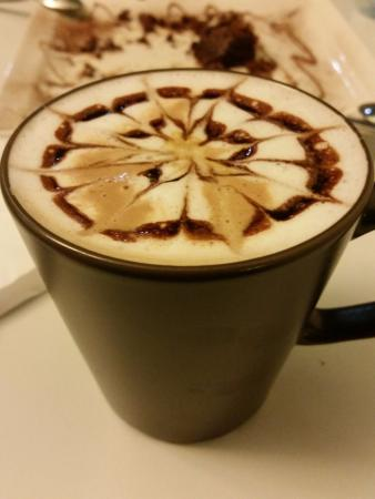 Shuwaikh Coffee