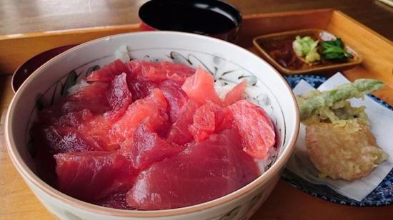 Noka Restaurant Kaigen